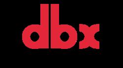 DBX640V