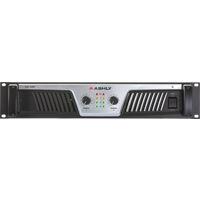 KLR-4000