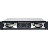 NXP1.52D