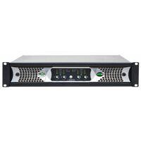 NXP4004