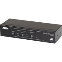 VM0202HB