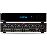 AT-UHD-PRO3-1616M