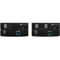 AT-USB-EX100-KIT
