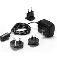 PA-W5V2A-USB