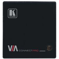 VIA-CONNECT-PRO-