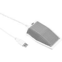 MXL AC-404-WHITE