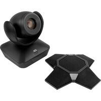 MXL ACVC-360-Z