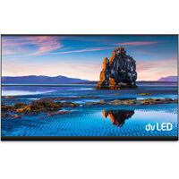 LED-FE019I2-165IN