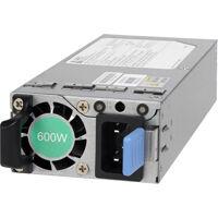 NETGEAR - APS600W-100NES