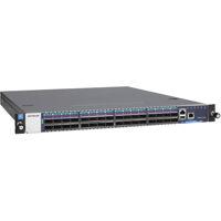 NETGEAR - CSM4532-100NAS