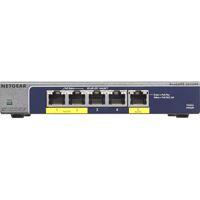 GS105PE-10000S