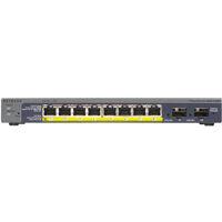 NETGEAR - GS110TP-300NAS