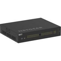 GSM4248UX-100NAS