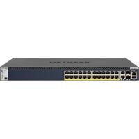 NETGEAR - GSM4328PB-100NES