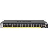 NETGEAR - GSM4352PA-100NES