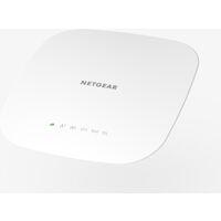 NETGEAR - WAC540-100NAS