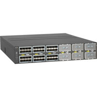 NETGEAR - XSM4396K1-100NES