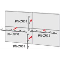 PN-ZR32