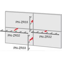 PN-ZR33